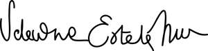 Firma-Estesa-Noir-300x74px