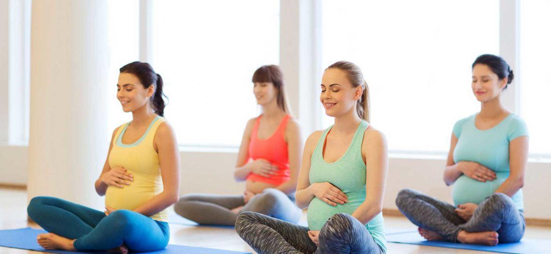 corso mindfulness gravidanza