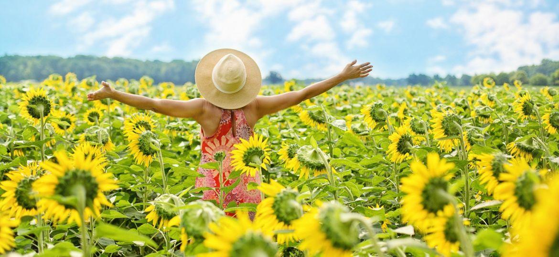 felicità mindfulness